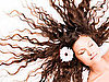 Enchantress Long Hair Salon in Olmsted Falls, OH