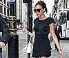 Slide Picture of Victoria Beckham in London 2010-05-05 12:30:00