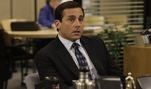 """Recap of The Office Episode """"The Cover-Up"""" and Video"""