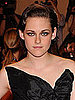 Kristen Stewart to Star in Jack Kerouac's On the Road 2010-05-06 09:45:44