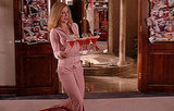 Amy Poehler in <b>Mean Girls</b>