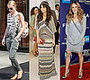 Celebrity Fashion Quiz 2010-05-08 14:37:38