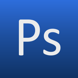 Learn Photoshop How-Tos From Photoshop Killer Tips