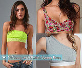 Cute and Stylish Bras