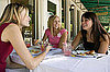 Healthy Tips For Dining Out 2010-05-13 07:30:58