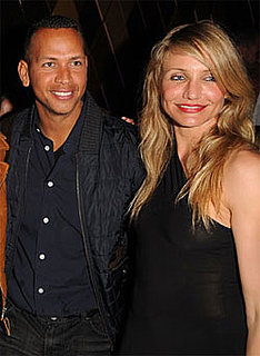 PopSugar Poll: Do You Get the Appeal of Alex Rodriguez?