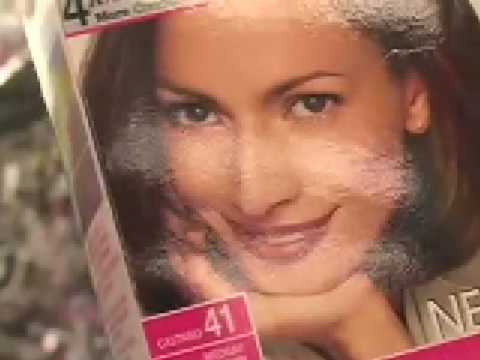 Hair Box Thrillers Soap Opera Videos