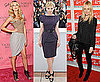 Celebrity Fashion Quiz 2010-05-15 14:37:10