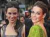 Evangeline Lily in Cannes: Which Look Was Prettiest?