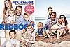 Chris O'Donnell's Redbook Interview