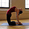 Yoga Poses to Increase Flexibility in Your Spine