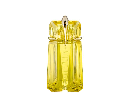 Thierry Mugler Alien Sunessence