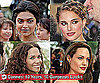 Celebrities at Cannes, Carrie Bradshaw's Hair, the Best Movie Hairstyles, and More Great Stories From Bella