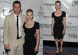 Photos of Scarlett Johansson