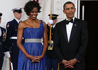 Obama State Dinner and More of the Weeks' Top News