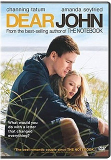 New DVDs, Including Dear John, The Road, and True Blood Season 2