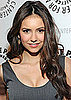 Nina Dobrev to Star in Deathgames as Kellan Lutz's Wife 2010-05-25 10:30:22