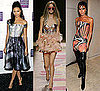 Emanuel Ungaro Chooses Giles Deacon As Creative Director 2010-05-25 11:08:24