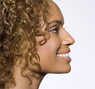 How to Create Curls With a Diffuser