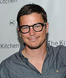 Photos of Josh Hartnett