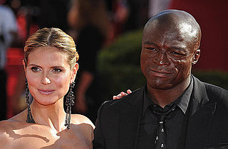 Heidi Klum and Seal to Have New Relationship Advice Show Called Love's Divine