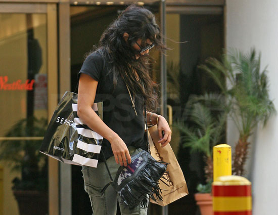 Pictures of Hudgens GW