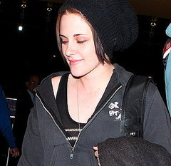 KSTEW - MEMORIAL DAY WEEKEND JETSETTER & ON WORLDWIDE ECLIPSE PROMOTION