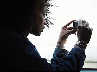 10 Best Photography Tips From National Photography Month