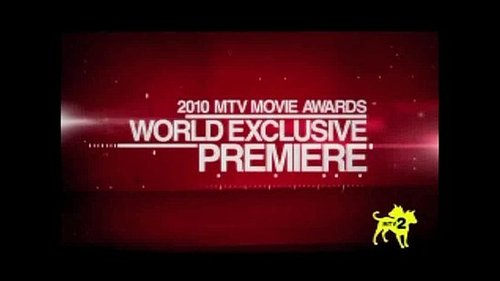 Watch Harry Potter and the Deathly Hallows Teaser Trailer Video From 2010 MTV Movie Awards 2010-06-06 21:15:57