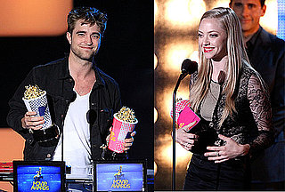 MTV Movie Awards Winners List 2010 2010-06-06 21:32:24