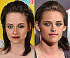 Kristen Stewart New Hair Pictures