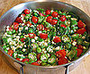 Recipe of the Day: Summer Vegetable Skillet