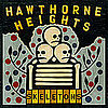 New Music Releases For June 1 Include Hawthorne Heights, Jack Johnson, Clay Aiken