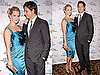 Pictures of Peter Facinelli and Jennie Garth at the 2010 Boys and Girls Clubs of America's Chairman's Gala 2010-06-03 22:30:17