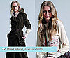 Photos from the River Island Autumn 2010 Look Book