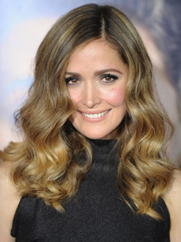 Exclusive Interview With Rose Byrne on Get Him to the Greek 2010-06-03 14:45:34