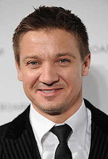 Jeremy Renner Joins The Avengers as Hawkeye 2010-06-04 11:30:00