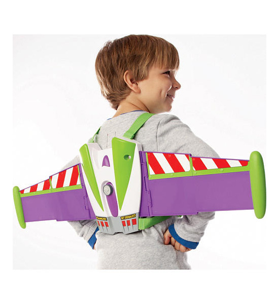 Buzz Lightyear Wing Pack