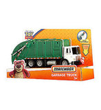Toy Story 3 Matchbox Garbage Truck