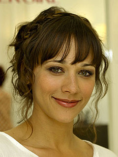 How to Get Rashida Jones's Makeup Look