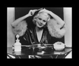 Pictures of Jean Harlow