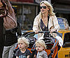 Slide Picture of Naomi Watts With Sasha and Sam in New York 2010-06-08 03:30:43