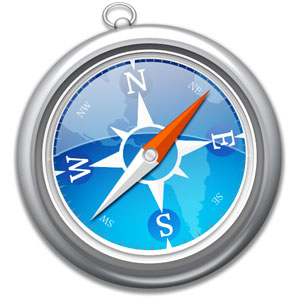 Safari 5 Released With Reader, Extensions