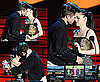 Watch Video and See Pictures of Robert Pattinson and Kristen Stewart Kissing at 2010 MTV Movie Awards