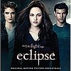 Twilight Eclipse Soundtrack Music Review