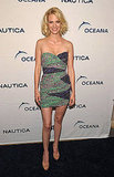 Pictures of January Jones