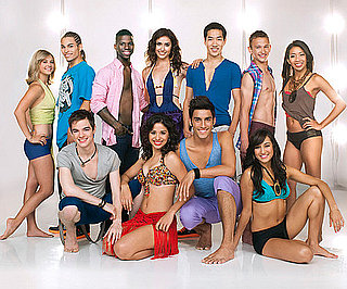 So You Think You Can Dance Season 7 Top 11