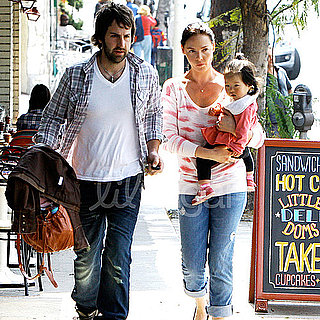 Katherine Heigl Quit Smoking, Why All Moms Should