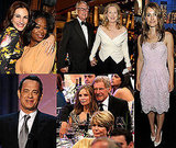 Pictures of Julia Roberts, Meryl Streep, and More Toasting Director Mike Nichols 2010-06-14 18:00:41