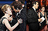 PopSugar Poll: Are You Excited to See Scarlett and Ryan Attending Events Together? 2010-06-14 12:00:00
